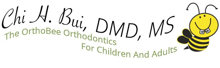 Orthodontist | Fountain Valley Huntington Beach