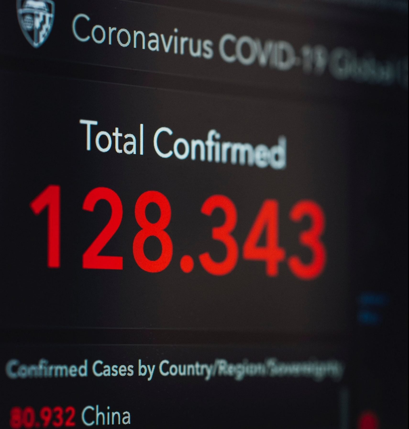 Coronavirus fact vs. fiction